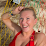 Kelly Irving's profile photo