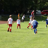 Sportfest 29.7.12 Bambini, Autohaus Adler - Cup