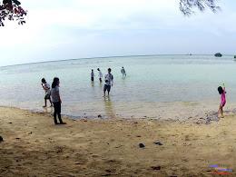 family trip pulau pari 140716 GoPro 07