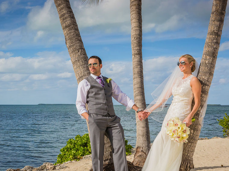 Unique and affordable weddings in Florida | South Florida Weddings