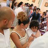 Baptism July 2017 - IMG_0036.JPG