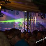 kermis-molenschot-zaterdag-2015-070.jpg