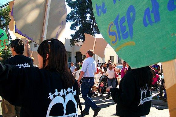 2009 MLK Parade - 101_2306.JPG