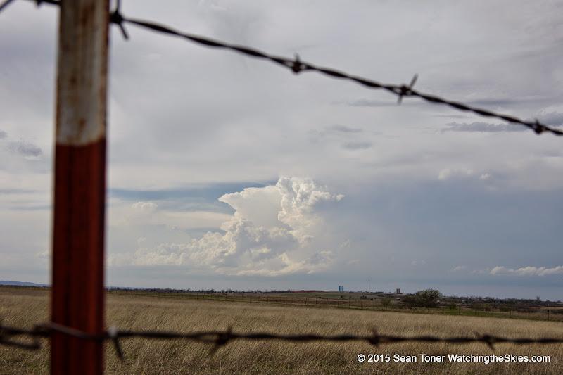 03-25-15 SW Oklahoma Storm Chase - _IMG1297.JPG