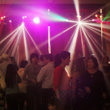 Fiesta2014Yearend - IMG_5225.JPG