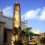Malindi (Kenya)
