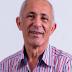 Ex-Vereador de Cícero Dantas-BA tem candidatura indeferida