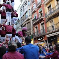 Diada XXIè Aniversari Castellers de Lleida 9-4-2016 - IMG_0143.JPG