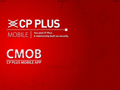 gCMOB HD screenshot 4