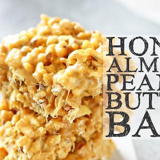 Kashi Cereal Bars Recipes.