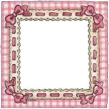 FR Pink.jpg