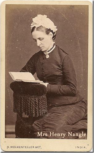 mrs-henry-nangle