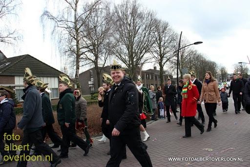Carnavalsoptocht  Josefschool overloon 28-02-2014 (59).JPG