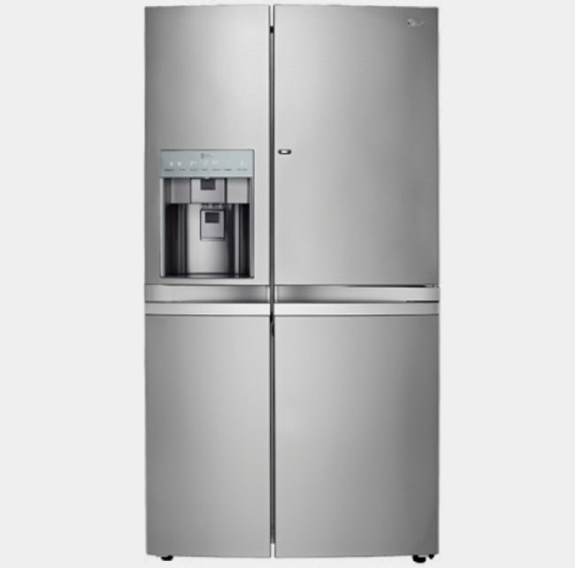 士林區二手冰箱買賣