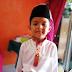 22Jun hari ulangtahun kelahiran Arif