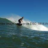 DSC_5816.thumb.jpg