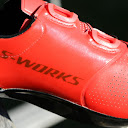 essai-chaussures-velo-specialized-s-works-6-0594.JPG