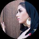 Maryam Khan