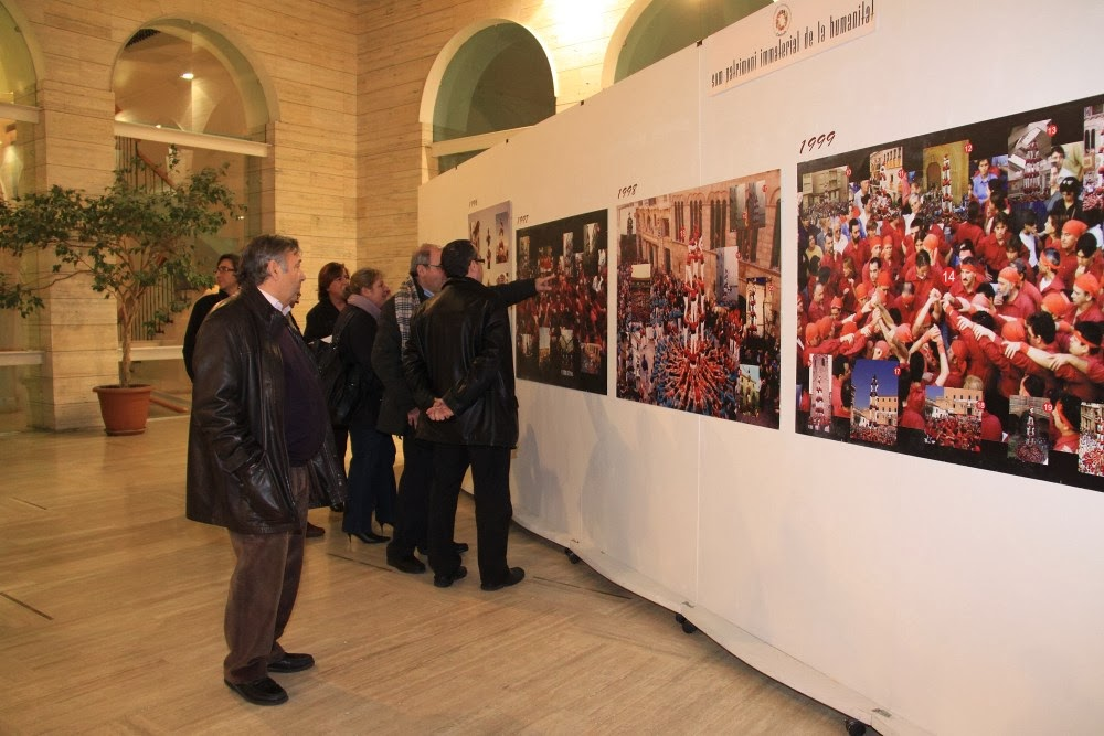 Exposició 15 anys Biblioteca Pública 17-01-11 - 20110117_526_Lleida_Exposicio_15_anys_CdL.jpg