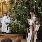 Pásztorjáték Sopronban, 2014. - DSC_0225.jpg