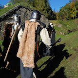 2011 - GN Warhammer opus 1 - Octobre - W4.jpg