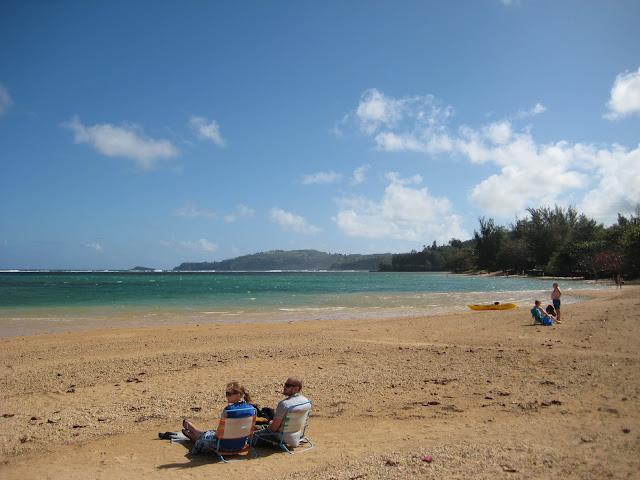 2012 - IMG_6161_Anini_Beach.JPG