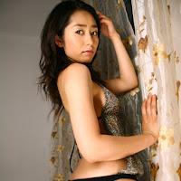 [DGC] No.621 - Momoko Tani 谷桃子 (87p) 75.jpg