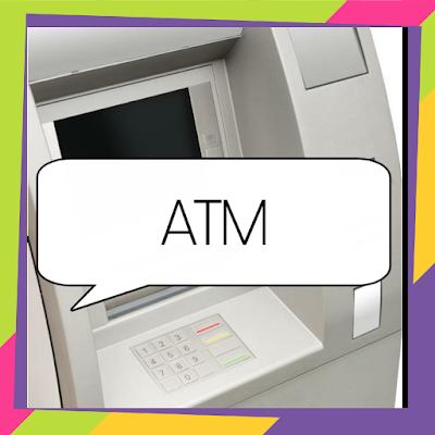 الطريقة الصحيحة والوحيدة لاسترجاع البطاقة البنكية التي تم ابتلاعها من طرف الصراف الآلي أو الاوتوماتيكي- carte guichet capturée par guichet automatique.