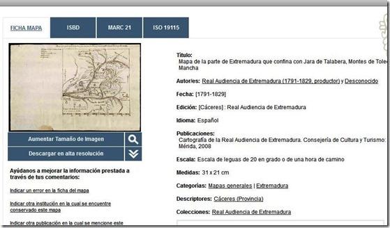 1791-1829-ficha