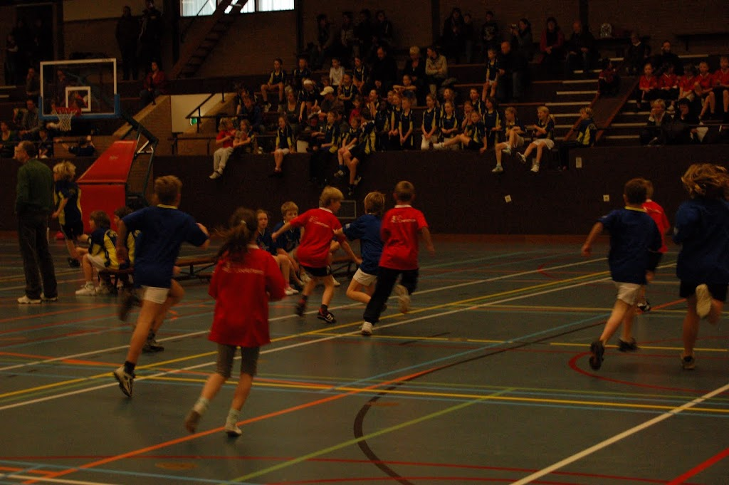 Basischolen basketbal Toernooi 2010 - DSC_7253.jpg