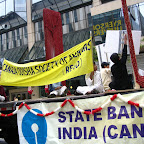 Panorama India Independence 2008 017.JPG