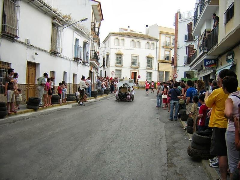 I Bajada de Autos Locos (2004) - AL2004_106.jpg