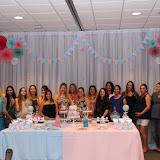 Baby Shower - De Mulher Para Mulher & Mães Amigas de Orlando - IMG_7972.JPG