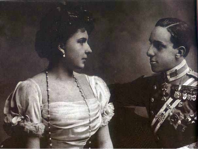LA BODA SANGRIENTA DE ALFONSO XIII ~ ISTOPIA HISTORIA