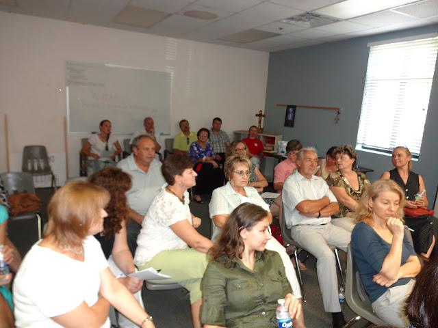 August 12, 2012 Zebranie wolontariuszy - DSC00076.JPG