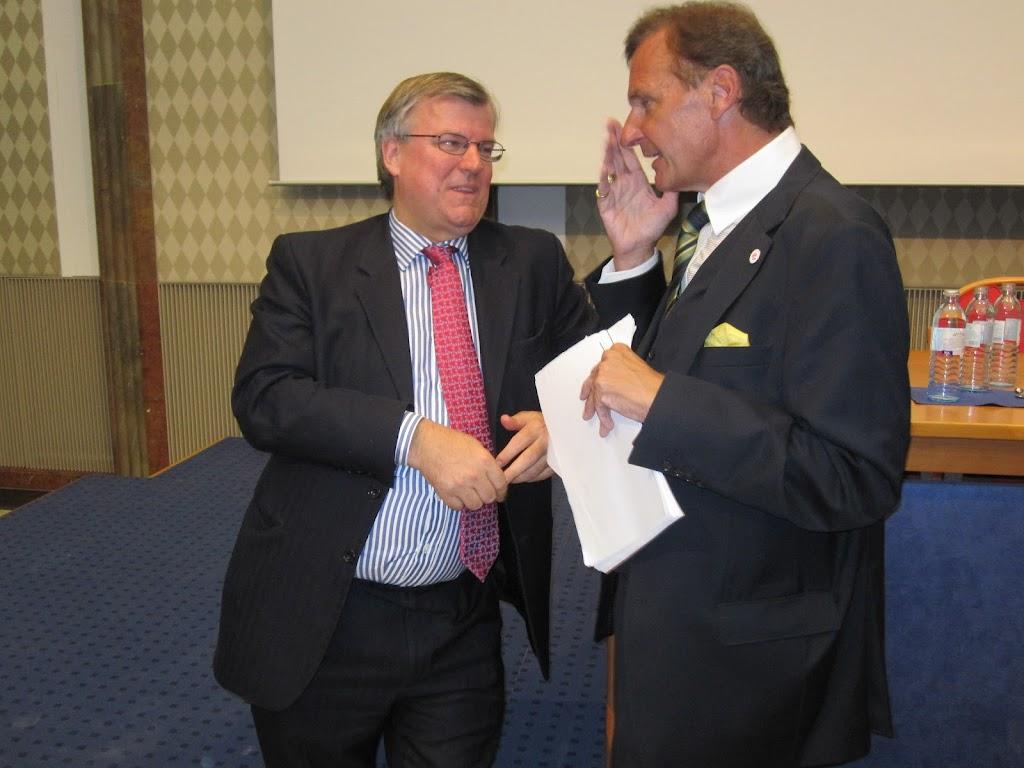 Staatssekretär Sebastian Kurz - IMG_2341.JPG
