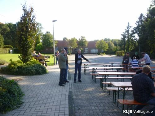 Gemeindefahrradtour 2010 - P1040397-kl.JPG