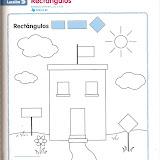 Matematicas_036.jpg