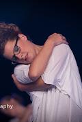 Han Balk Agios Dance In 2013-20131109-190.jpg