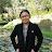 Hana Widiapsari avatar image
