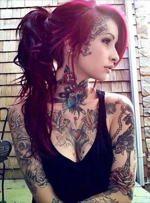 tatuagens_para_meninas_57