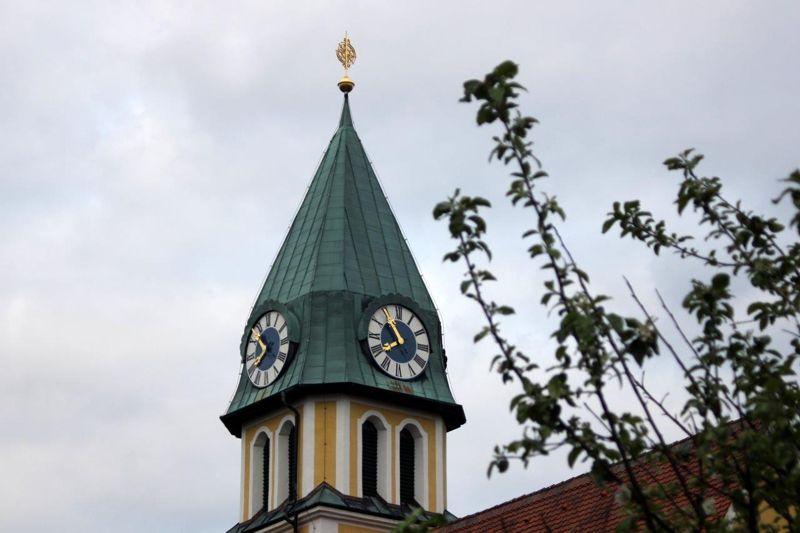 17. Mai 2016: On Tour in Pechbrunn - Pechbrunn%2B%252847%2529.jpg