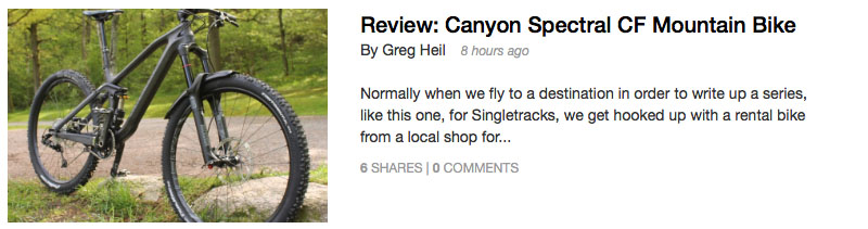 http://www.singletracks.com/blog/mtb-reviews/review-canyon-spectral-cf-mountain-bike/