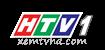 Kênh HTV1 Trực Tuyến