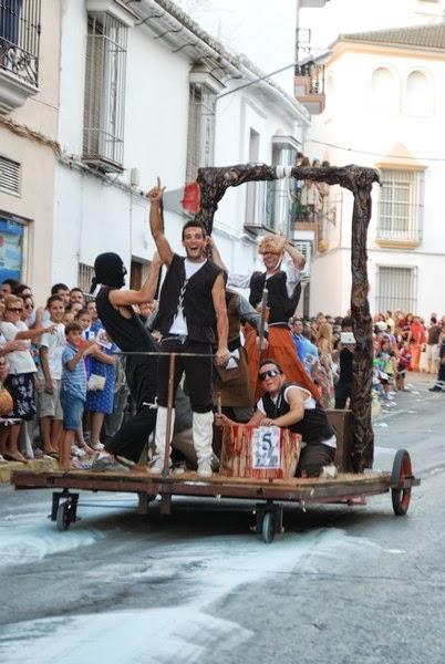 IX Bajada de Autos Locos 2012 - AL20012_131.jpg