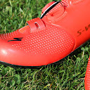 essai-chaussures-velo-specialized-s-works-6-0573.JPG