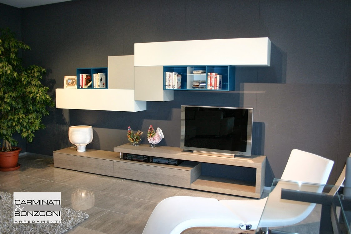 Best San Giacomo Soggiorni Pictures - House Design Ideas 2018 ...