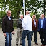 Sponsoravond ASC62 en S.V. Nieuwleusen, 15-05-2014 - IMG_1136%2B%255B1600x1200%255D.JPG