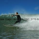 DSC_5770.thumb.jpg