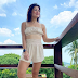 CAMILLE PRATS SPORTS A SLIMMER, SEXIER FIGURE IN TIME FOR THE FRESH NEW EPISODES OF GMA'S MORNING SHOW 'MARS PA MORE'